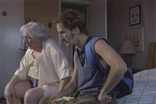 Foto de cena do filme
