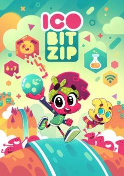 foto do cartaz de divulgação da série
