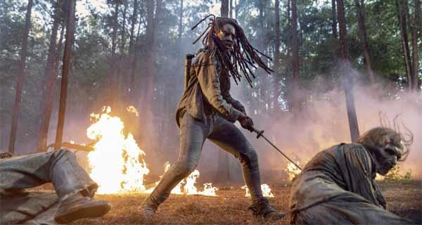 foto de cena da nova temporada