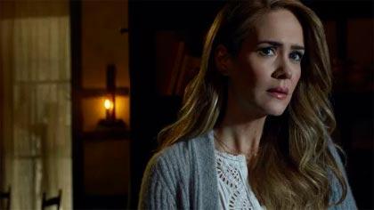 American Horror Story tem garantidas mais três temporadas