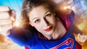 'Supergirl': Nova temporada estreia quarta-feira
