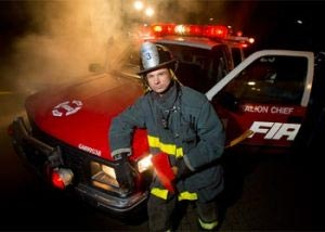 'Chicago Fire': Nova temporada estreia dia 7