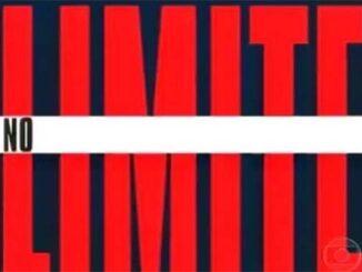 Logo anterior do programa